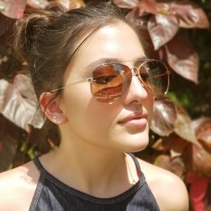 Ego Sunglasses